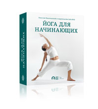 yoga-cover